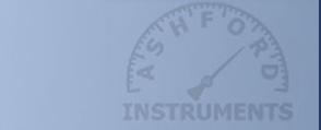 Ashford Instrumentation for Valves, Manifolds, Flanges and Gauges